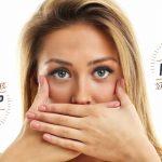 ¿Cuántos padecen el síndrome de excitación persistente? ¿Qué es?