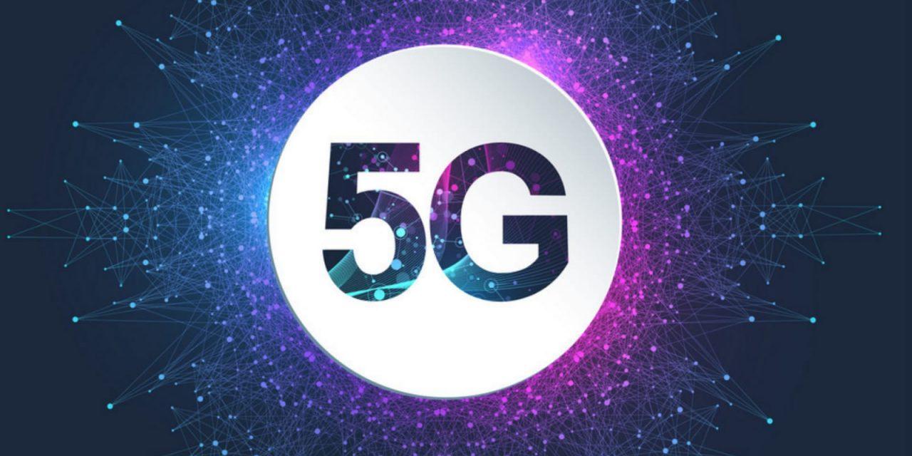 ¿Qué es, cómo funciona y para qué sirve la tecnología 5G?