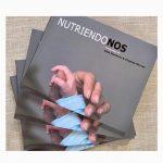 Nutriendonos: una historia de amor, generosidad y entrega