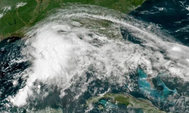 La tormenta tropical Claudette dejó al menos 13 fallecidos en Miami