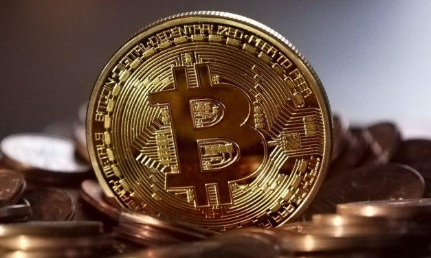 ¿Cómo impacta en Uruguay el bitcoins?