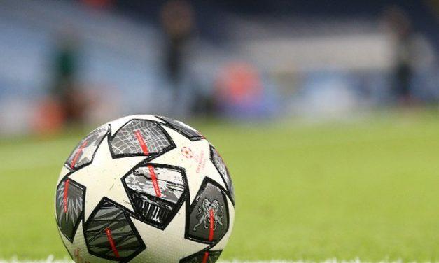 UEFA eliminó el gol de visitante a partir de la próxima temporada