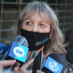 Llegar al 100% del Uruguay: el mandato de Lacalle Pou a los presidentes de las empresas públicas