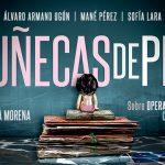 ¿Reflexión o problema? familia de víctima de Operación Océano en contra de la obra de teatro inspirada en la causa: la otra mirada