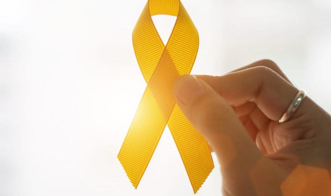 Depresión y prevención del suicidio, indicadores y la relación con la pandemia