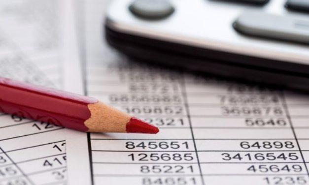 La reforma impositiva mundial que Uruguay votó a favor