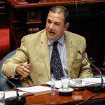 «No tiene mucha cosa más que hacer», afirmó Da Silva tras dichos de Mujica de «terrorismo» verbal en defensa de la LUC