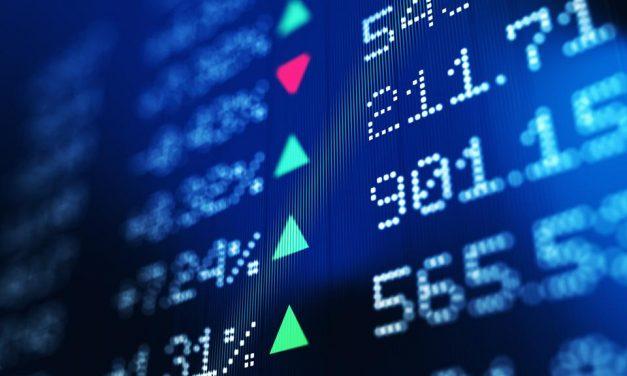 El desempeño de las inversiones: la columna de Carle & Andrioli