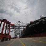 Sindicato portuario y Katoen Natie siguen sin acordar