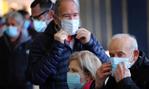 Argentina baja la edad jubilatoria: la columna de Ignacio Quartino