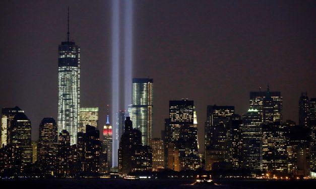 Nueva York, entre el recuerdo de su mayor atentado y una pandemia que ya parece ser historia: el informe de Carolina Delisa