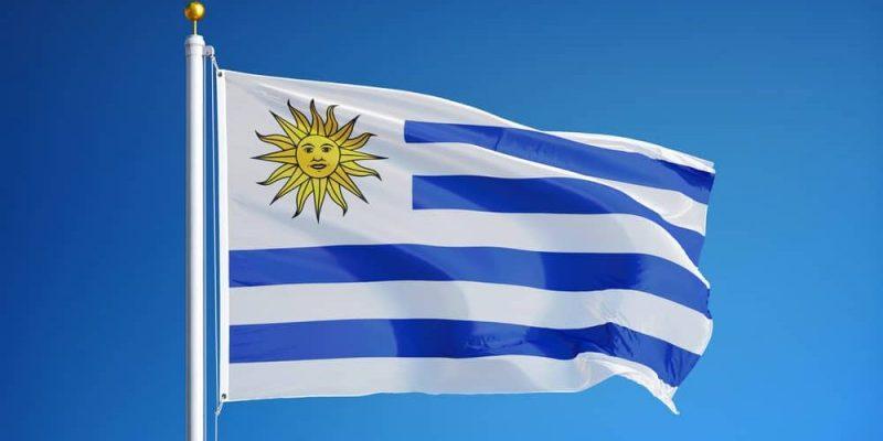 ¿Cómo es la carta natal de Uruguay y cuáles son los próximos acontecimientos? Por la astróloga Teresa Peña
