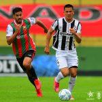 Clausura 2021: Resultados, posiciones, Anual y descenso