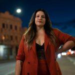 Tu pelo tu elección, el testimonio de la activista Vicky Ripa