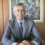 """Si el Mercosur adhiriese al TLC con China, Uruguay podría ser """"el Holanda de Europa"""", dijo el presidente de la Cámara de Industrias"""