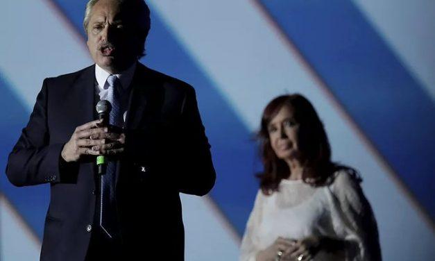 Crisis política en Argentina: el  análisis de Ignacio Quartino