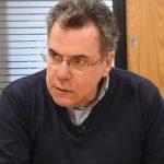 La Universidad de la República repudió los dichos del coronel Ferro sobre Caetano y manifestó su respaldo al historiador