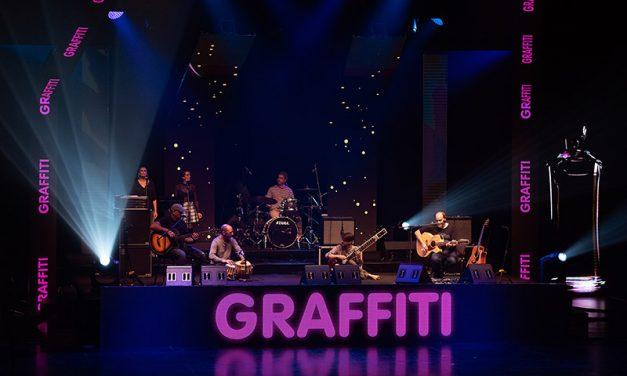 Premios Graffitti en tres instancias y con más de 1.800 inscriptos: la evolución de los premios de la música uruguaya