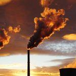 La concentración de gases de efecto invernadero en la atmósfera volvió a registrar máximos históricos