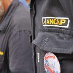 Funcionarios de Ancap realizan paro y estiman demoras en suministro de combustibles