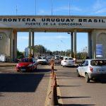 Funcionarios aduaneros alertan demoras tras apertura de fronteras y reclaman ingreso de personal