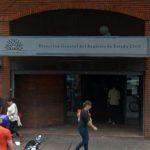 Preocupación entre funcionarios del Registro Civil porque municipales podrán oficiar como jueces de paz en el interior