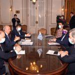 FA pidió postergar la reforma de la ley orgánica militar y el ministro García dijo que no tiene «inconvenientes»